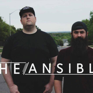 THE ANSIBLE