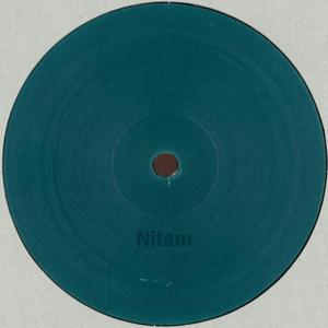 Nitam