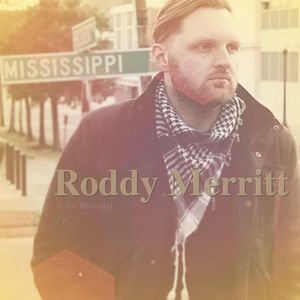 Roddy Merritt