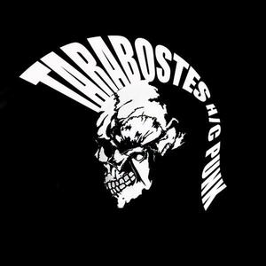 Tarabostes
