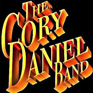 The Cory Daniel Band