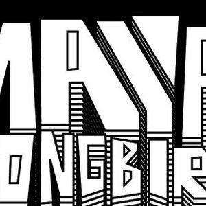 Mistress Maya Songbird