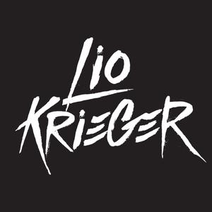 Lio Krieger