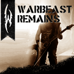 Warbeast Remains