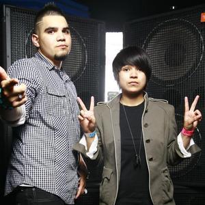DJ Tank1