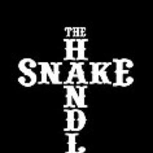 the Snakehandlers