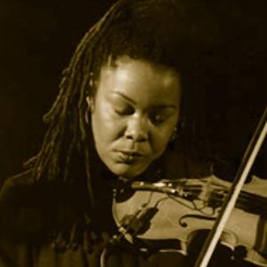 Karen Briggs