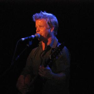 Benji Kirkpatrick