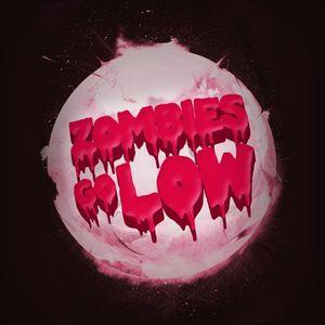 Zombies go low
