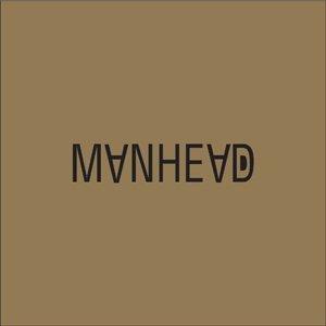 Manhead
