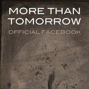 More Than Tomorrow