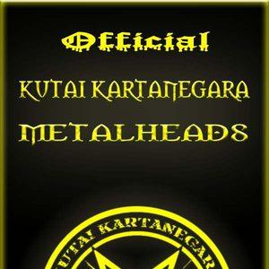 KUTAI KARTANEGARA METALHEADS