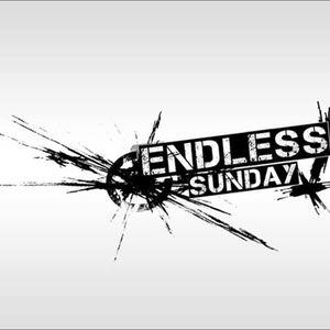 Endless Sunday