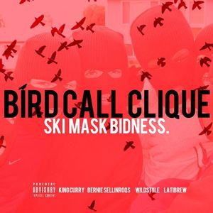 BIRD CALL CLIQUE