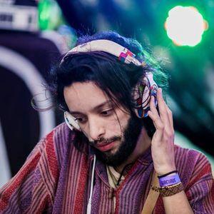 DJ Keoma