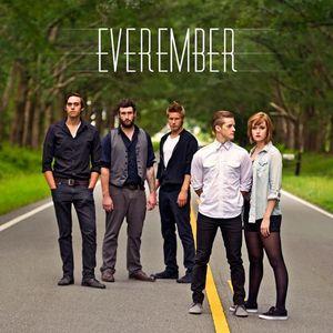 EverEmber