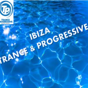 Trance & Progressive Ibiza