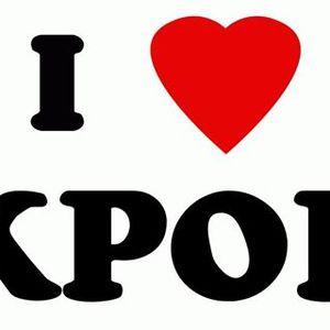 AMO El Kpop