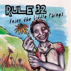 Rule32