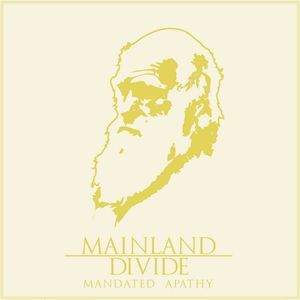 Mainland Divide