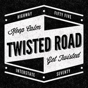 The Twisted Road Band