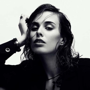 Sophie Auster Music