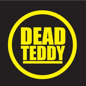 Dead Teddy