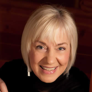 Rebecca Kilgore