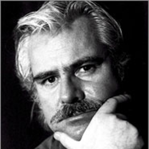 Rolf Wikström
