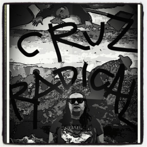 Cruz Radical