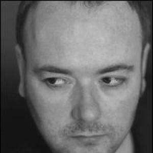 Ian Shaw