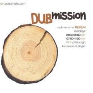 Dub Mission