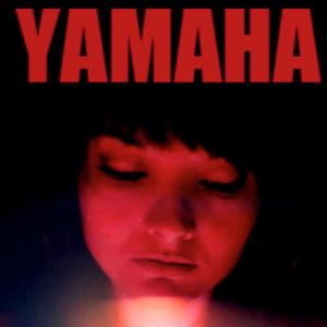 Fatima Yamaha