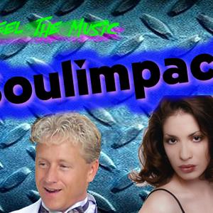 Soulimpact Band