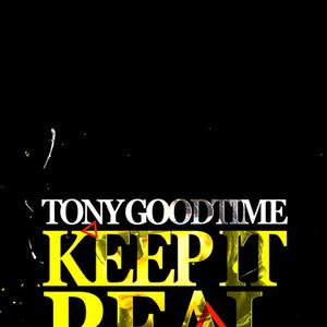 Tony Goodtime Music