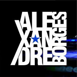 DJ Alexandre Borges