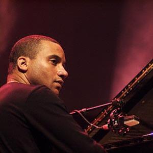 Gonzalo Rubalcaba