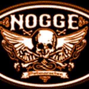 Nogge