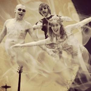 Mip Power Trio