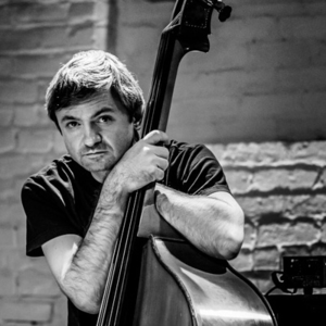 Matt Pavolka