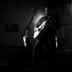 Jason Kinney Band