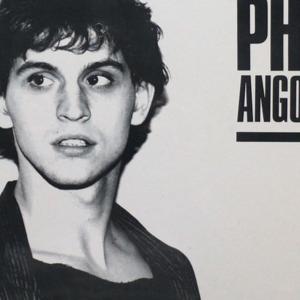 Phil Angotti