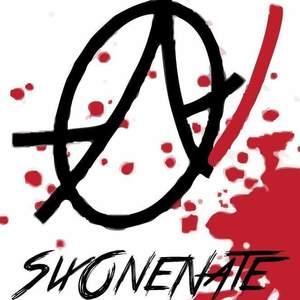 SixOneNate