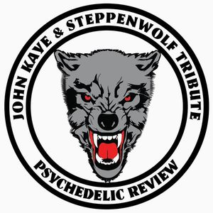 "John Kaye and Steppenwolf Tribute ""The Ultimate Steppenwolf Tribute"""