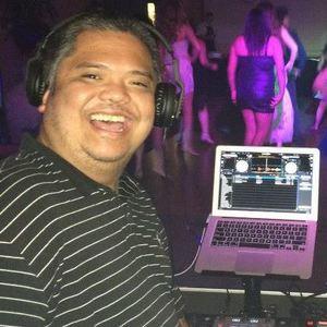Geejay Mobile DJ