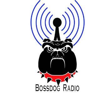 Bossdog Radio