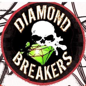 Diamond Breakers