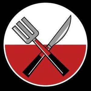 Eat Yer Meat: Pink Floyd Tribute