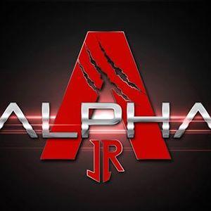 Grupo Alpha Jr.