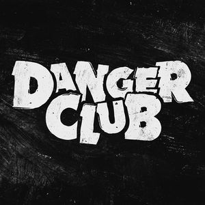 Danger Club